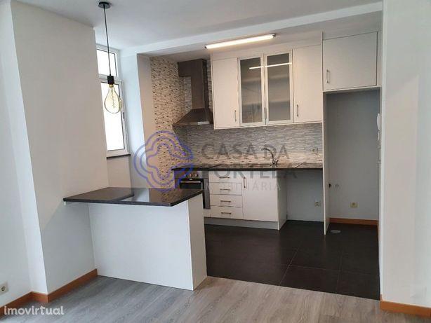 Apartamento T2 Gaia - Arrendamento