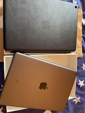 Apple iPad 10,2' (2021) 9-generacji 64gb Wifi  Space Gray
