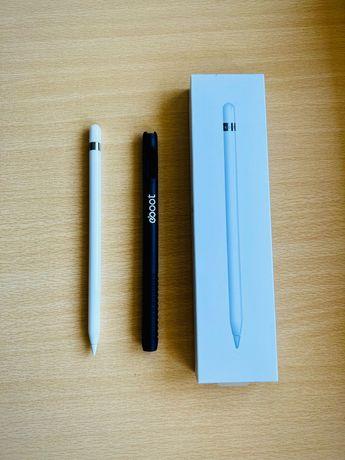 Apple Pencil 1 Primeira geração