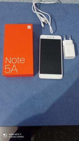 Продам смартфон Xiаоmi Redmi Note