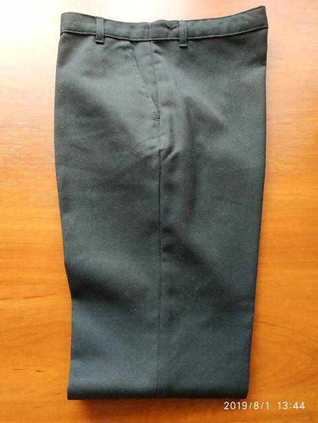 Школьные брюки George р.140-146