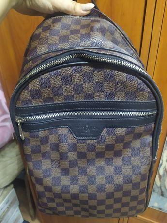 Plecak jak nowy stan idealny