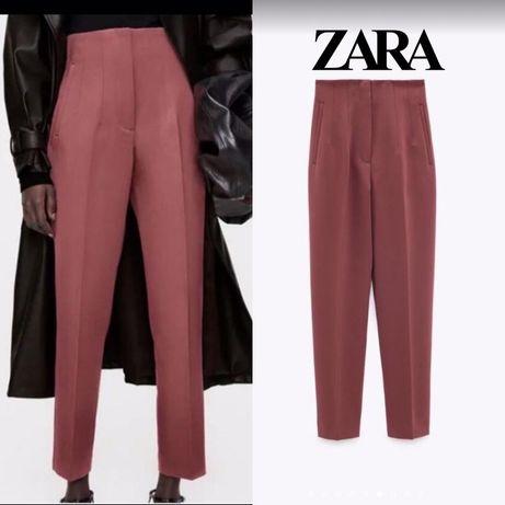 Брюки, штаны Zara
