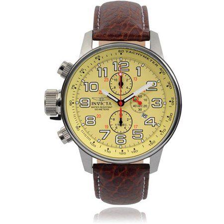 Часы Invicta military