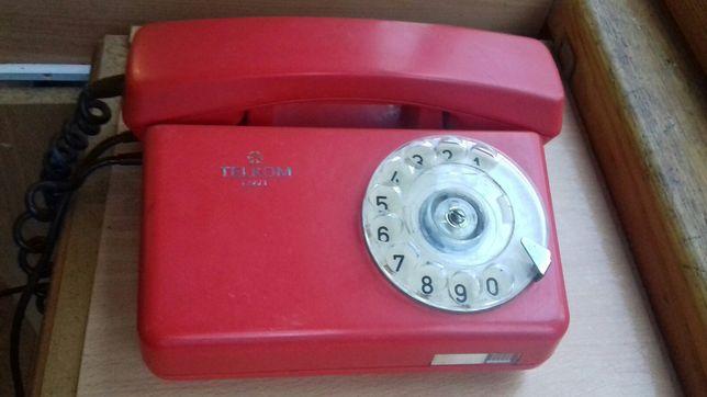 "Телефон стационарный ""TELKOM"""