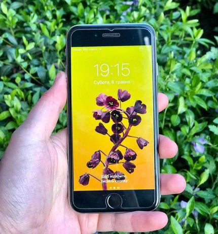 iPhone 6/6s 16/32/64gb (айфон/магазин/купить/гарантія/апл/бу)