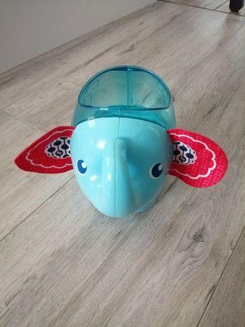 Słoń Fisher Price