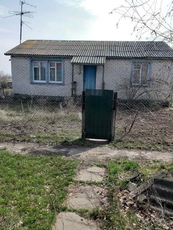 Продається будинок в с. Недра Київська обл. для дачі та житла
