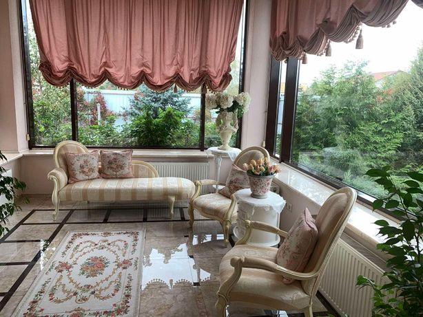 Продажа дома VIP уровня в Броварах без комиссии