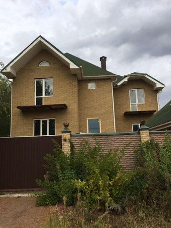 Продажа дома в с. Гатное, Киево-Святошинский район