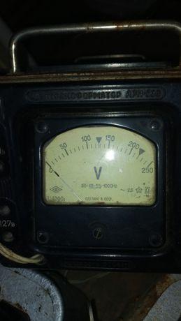 Автотрансформатор АНП 500