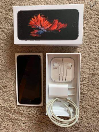 iPhone 6S stan idealny