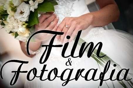 Fotograf,kamerzysta,ślub,wesele,studniówka,plener,video,teledysk,film