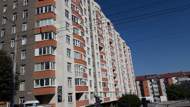 Продам 2-кім.квартиру, м.Тернопіль, Сонячний, вул.Сахарова