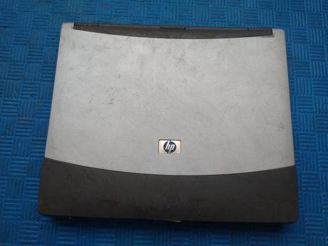 HP omnibook 6000