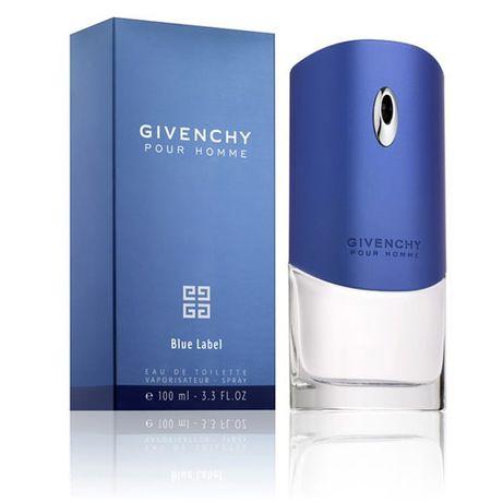ДУХИ ПАРФЮМ мужской Givenchy Живанши 100 ml (ОАЭ)