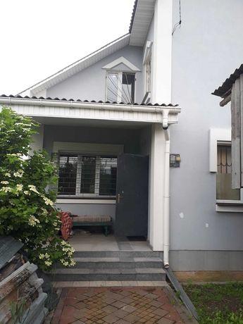 Берестянка, продажа дома с участком