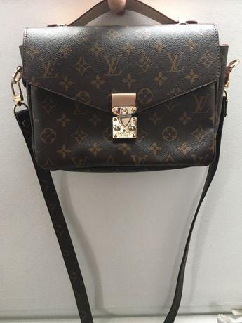 Sprzedam torebkę LV