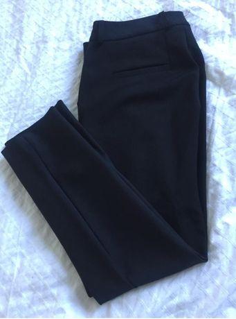 Cygaretki MLE Collection Czarne XS
