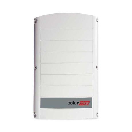FALOWNIK SolarEdge SE4000 1-fazowy inwerter