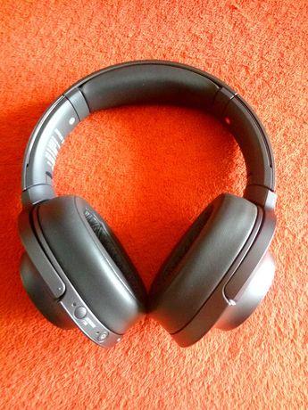 Навушники Sony WH-H900N з Канади