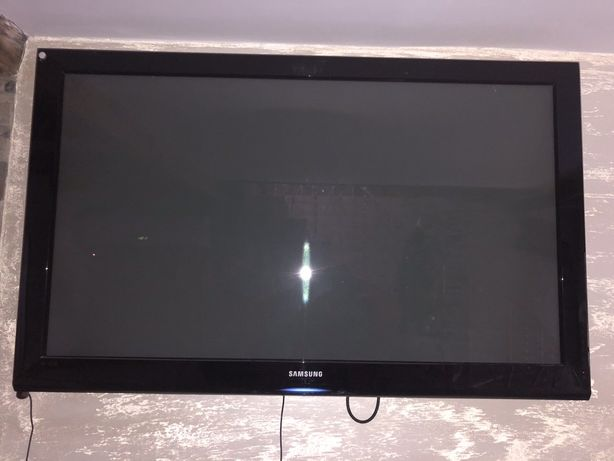 TV Samsung /60