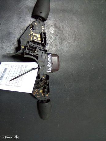 Manipulo Completo Luzes/Escovas Ford Galaxy (Wgr)