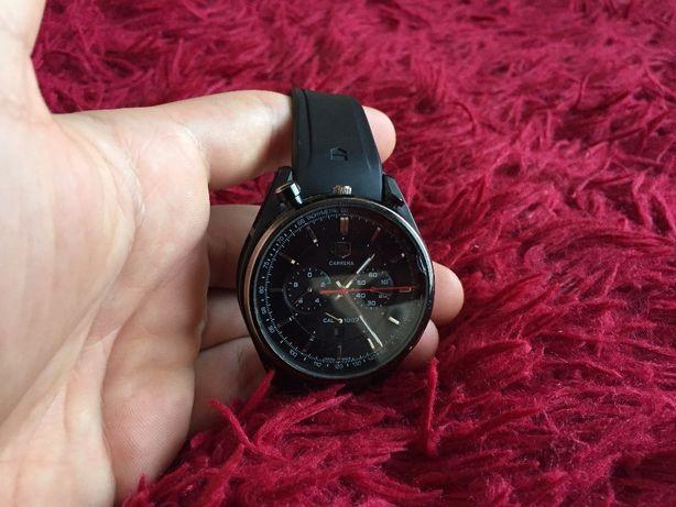 Часы,запчасти,важно,брэнд Carera