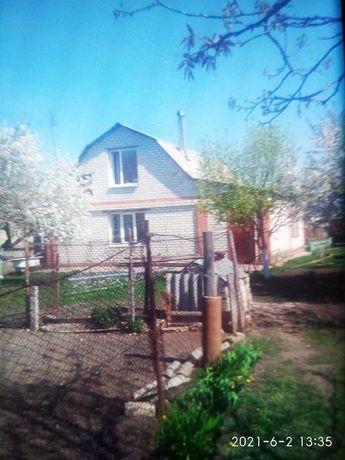 Продам дом с. Глубокое Харьковского района  Lar. S1