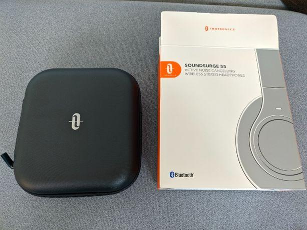 Słuchawki Taotronics TT-BH055 Hybrid ANC