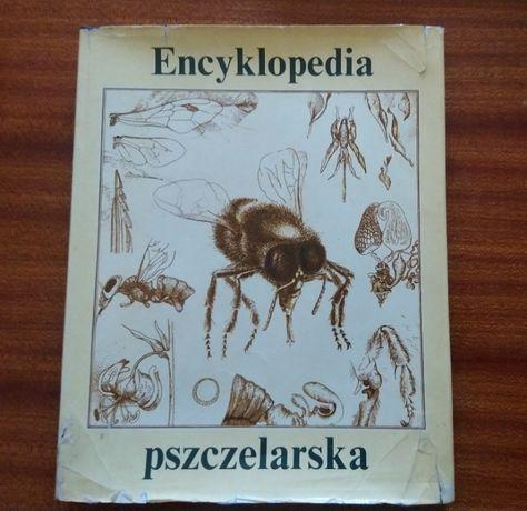 Pszczelarstwo. Encyklopedia pszczelarska, Pszczoły i ludzie; zest 2 *
