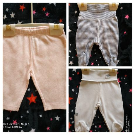 Штаны, ползунки, одежда, штанишки, ползуны, одежда для новорожденных