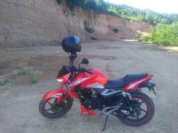 Продам GEON Pantera S200