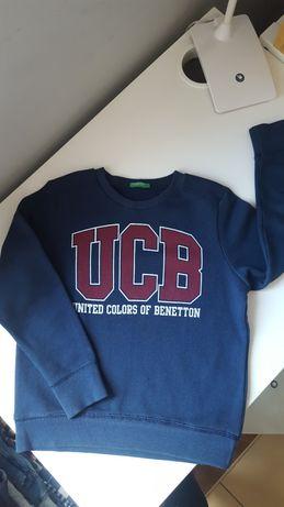 Bluza United colors of benetton 110