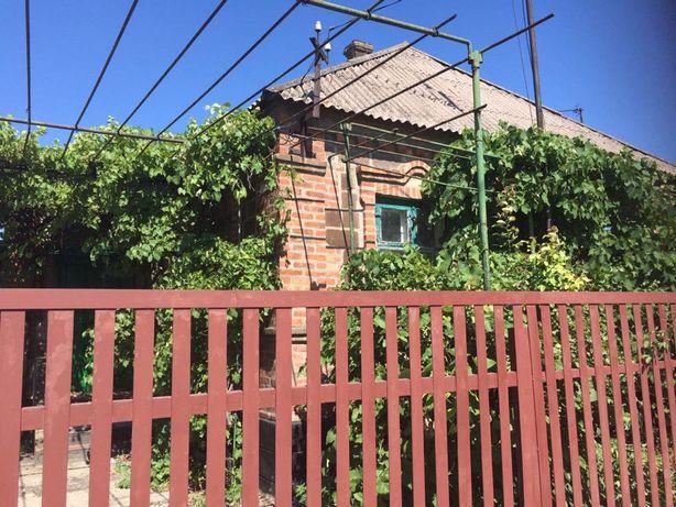 Дом в Кальмиусском районе