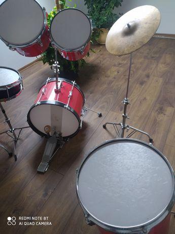 Perkusja na sprzedaż