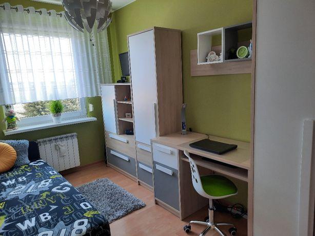Sprzedam mieszkanie w Książu Wielkopolskim