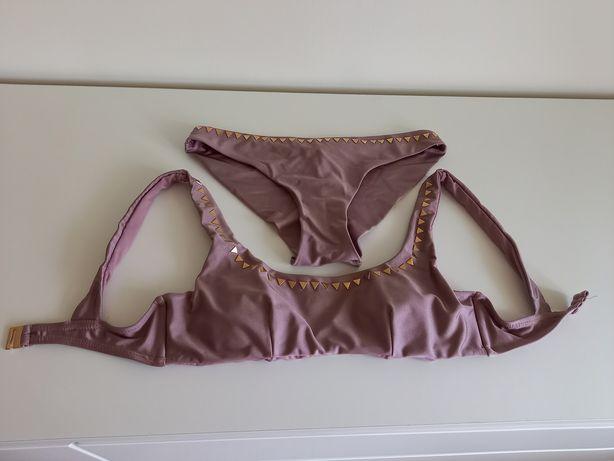 Kostum kąpielowy Reserved S