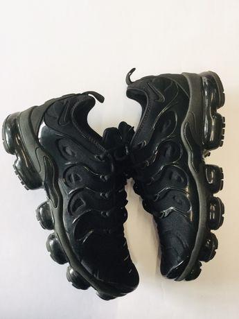Buty Nike Air Vm