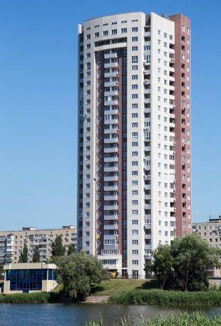 Аренда квартиры  ул. Малиновского, 8 , свободна с 15.08
