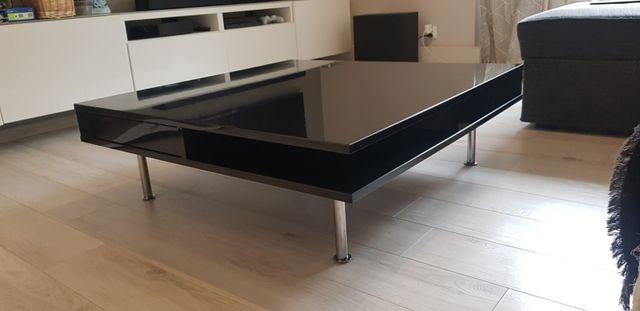 Stolik stół ława Tofteryd Ikea