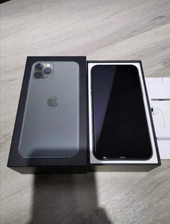 IPhone 11pro max
