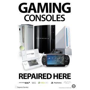Прошивка Ремонт PS3 Xbox one 360 original ps4 ps2 ігрові приставки