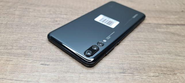 Huawei P20 Pro, gwarancja, sklep, fv23%