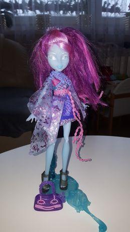 Lalka Monster Hight