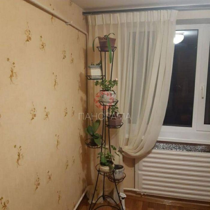 Сдам отдельную комнату в частном доме. Центр.  2800грн за всё. Чернигов - изображение 1