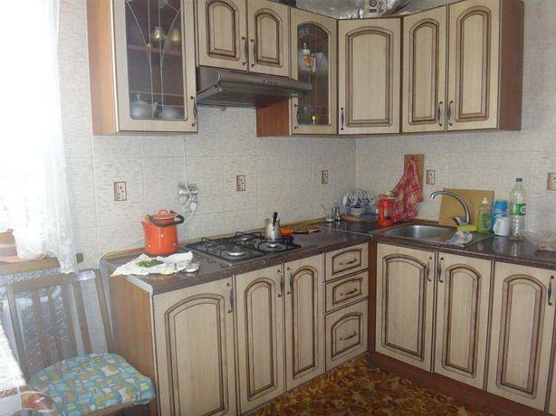 аренда дома в оздоровительной зоне Пуща-Водица