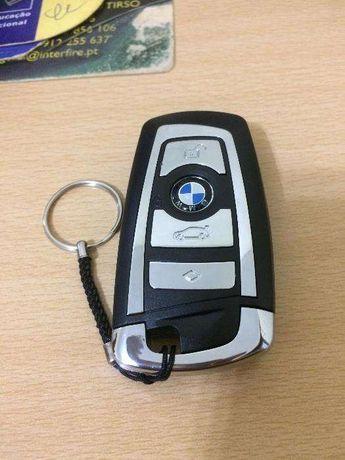Pendrive BMW de 8 GB