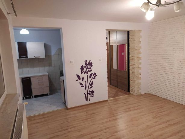 Mieszkanie 45 m2 do wynajęcia Olecko ul. Kasprowicza 22
