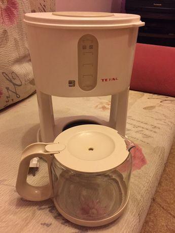 Кофе варка - TEFAL CM20